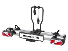 Pro-user diamant tg fietsendrager