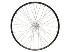 "Cordo achterwiel 28"" 21-622 shimano nexus 3 roller"