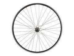 "Cordo achterwiel 28"" 19-622 sunrace naaf free rvs"