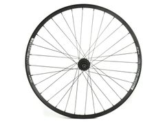 Cordo achterwiel 27,5 25-584 inspire mtb disc ryde