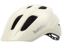 Bobike helm exclusive plus cosy cream xs 48-53