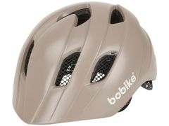 Bobike helm exclusive plus toffee brown s 52-56