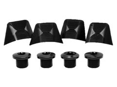 Ab road bolt cover dura ace 9000 + boutjes rood