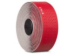 Fizik stuurlint tempo microtex classic 2mm rood