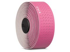 Fizik stuurlint tempo microtex classic 2mm roze