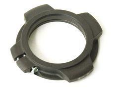 Truvativ lager versteller bearing adjuster bb30/pf