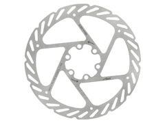 REMD AVID SCHIJF G2 CLEAN SWEEP 160MM ZI
