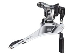 Sram voorderailleur force 22 11 speed
