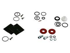 Demperdl service kit xc/3030s coil/sa