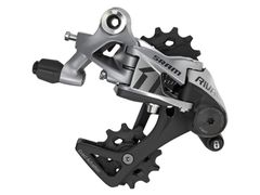 Sram rival 1 achterderailleur medium 11 speed