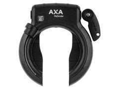SLOT AXA RING DEFENDER M/WITTE KNOP LTD2019 ZW