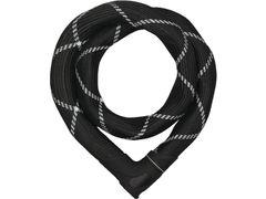 Abus kettingslot iven steel-o-chain 8210/140