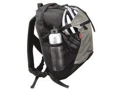 Rixen&kaul tas freepack sport klickfix