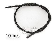 Tasdl zekerheidsdraad 380mm voor cc-100 (10)