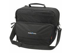 Klickfix travelbags gta zwart per paar