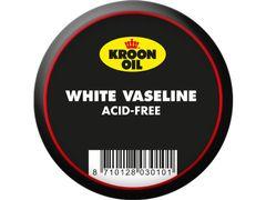 Kroon-oil vet witte vaseline 60gr