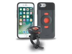 Tigra sport fitclick neo bike kit for iphone 6+/6s