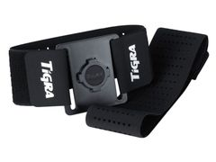 Tigra sport mountcase armband
