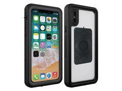 Tigra sport fitclic neo dry case for iphone x