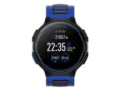 Coros sporthorloge pace blue/black