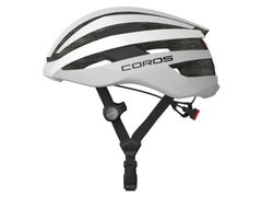 Coros smart helm safesound road white s 51-55