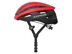 Coros smart helm safesound road red s 51-55