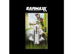 Earmaxx oorbescherming fiets