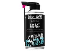 Muc-off sweat protect 300ml