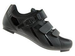 Agu schoen r500 micro sl zwart 42