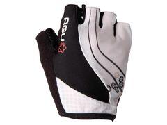 Handschoen casella zwart xs