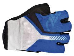 Handschoen faedo blauw xxl