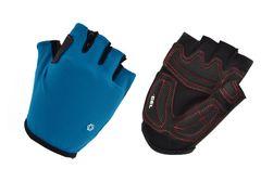 Agu handschoen classic blauw xxxl