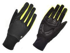 Agu handschoen windproof ii zwart xxxl