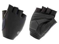 Agu handschoen ess pittards leather s
