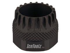Icetoolz bb-gereedschap voor 32mm trapas
