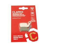 Clarks remblok schijfrem skeletal magura marta
