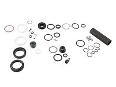 Vorkdl service kit pike dual position air