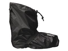 Agu bike boots quick black s/m (38/41)