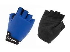 Agu handschoen elite amador junior blauw 10