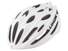 Limar 778 helm wit l (57-61 cm)