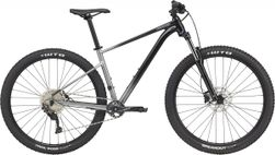 CANNONDALE 29 M Trail SE 4 GRY MD, Gry