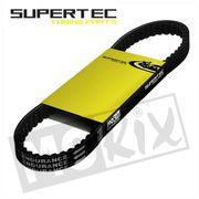 V-snaar 18.0x 680 (669) Peugeot V-clic/Kymco Agility 10 Supertec