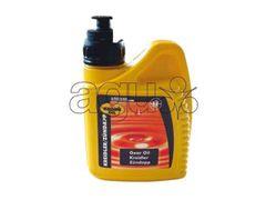 Transmissie Olie Kroon Kreidler / Zündapp API GL-4 500 ml
