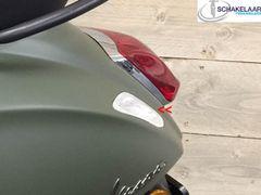 Knipperlicht Linksachter Vespa Sprint/Primavera Origineel