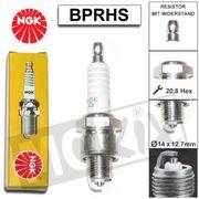 Bougie NGK BPR5HS