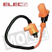 Bobine Elec GY6 China 4T Scooter High Voltage