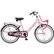 Alpina Clubb M20, Blush Pink