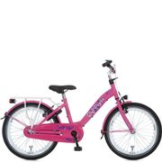 Alpina Girlpower M20, Candy Pink