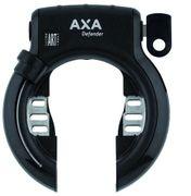 Axa ringslot Defender zw/zw