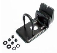 Duo GMG Yepp  ahead adapter Mini zilver 020402